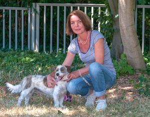 Your dog is something special – so is our individual care